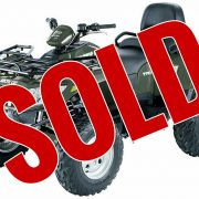 2007_650_h1_4x4_sold
