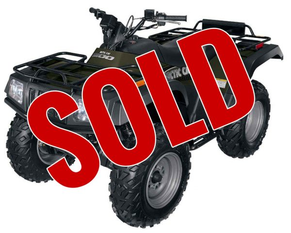 2005_500_SOLD