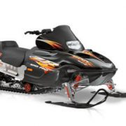 S2006ZRJEPUSB_sled