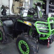 mudpro700
