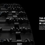 pantera_tracks