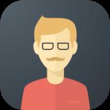 avatar5