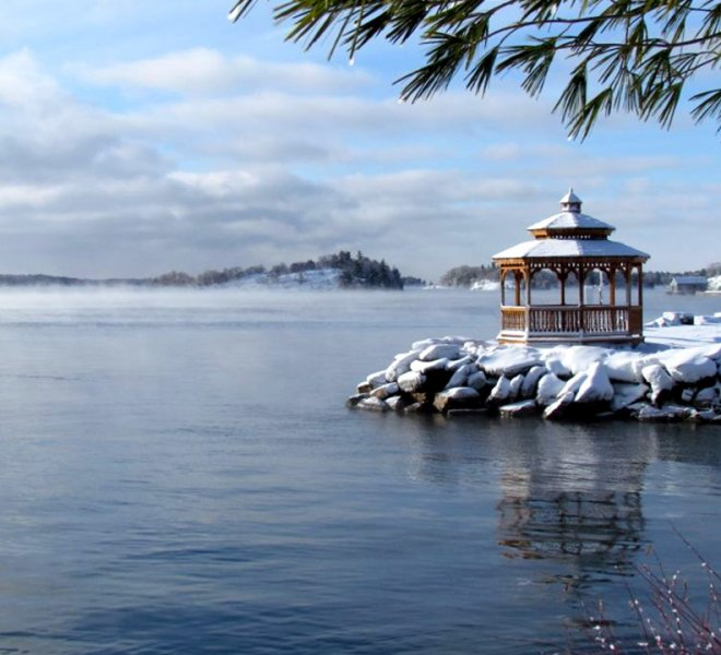 brockville-winter