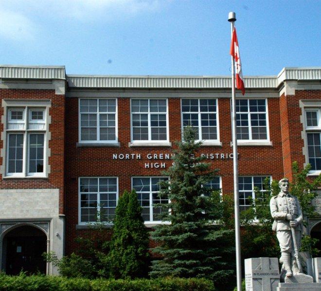 Front-of-School-2