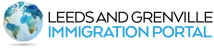 Leeds Grenville Immigration Portal