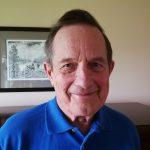Bob Nesbitt